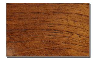 槐--唐木仏壇の材質--