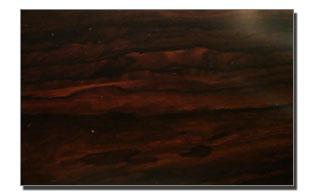 シャム柿--唐木仏壇の材質--